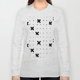 Cosine Long Sleeve T-shirt