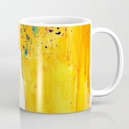ROSIE THE RIVETER Coffee Mug