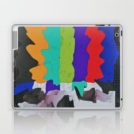 °°°°°° Laptop & iPad Skin