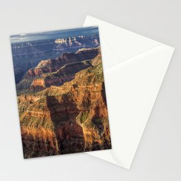 Gorgeous Every Time Stationery Cards