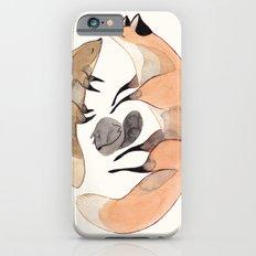 apesanteur Slim Case iPhone 6s