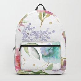 Shelby I Backpack
