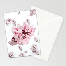 Cerezo Stationery Cards
