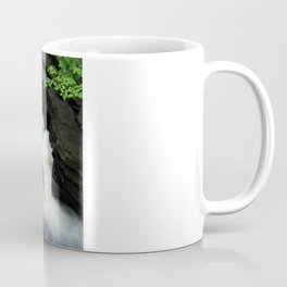 Silky Coffee Mug