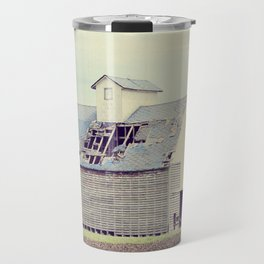 American Beauty Vol 15 Travel Mug