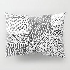 Graphic 82 Pillow Sham