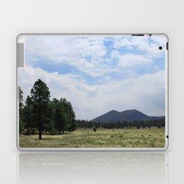 Air Rune Laptop & iPad Skin