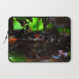 Natural impressions Laptop Sleeve