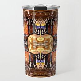 Take Back Your Power Travel Mug