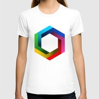 psychology T-shirts featuring Bequiz by Bequiz