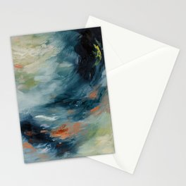 Sunrise in my Soul [2] Stationery Cards