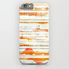 Huts iPhone 6s Slim Case