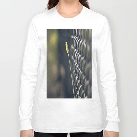 Twig & Fence Long Sleeve T-shirt
