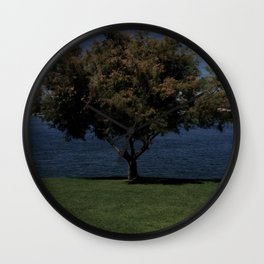 Another side Wall Clock