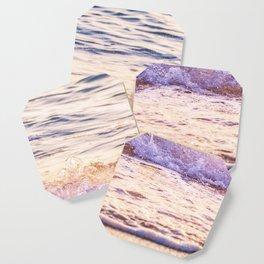 Atlantic Ocean Waves 4185 Coaster