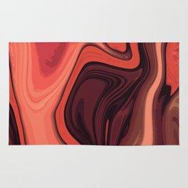Lava Marble 024 Rug