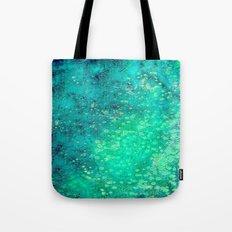 art-161 Tote Bag