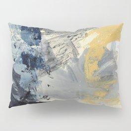 Storm Cloud Pillow Sham