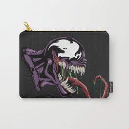 Ultimate venom Carry-All Pouch