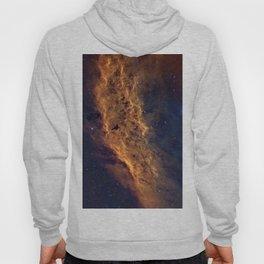 California Nebula Hoody