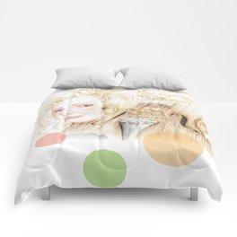 crescendo Comforters