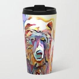 Yeah It's Me Travel Mug