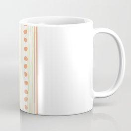LIME AFRICA Coffee Mug