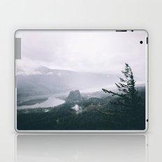 Columbia River Gorge VI Laptop & iPad Skin