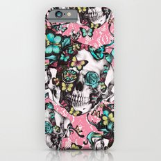 Candy coated.  iPhone 6s Slim Case