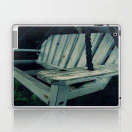 Garden Decoration  Laptop & iPad Skin