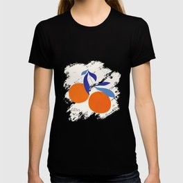 Darling Clementines Better Together T-shirt