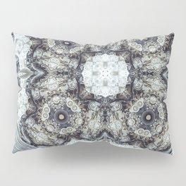 The Vienetta Roadtrip Pillow Sham