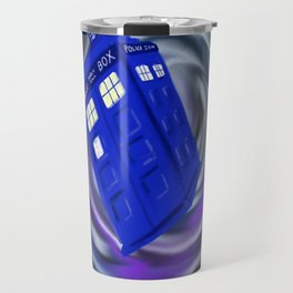 In the Vortex Travel Mug