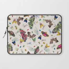 Mothematics Laptop Sleeve