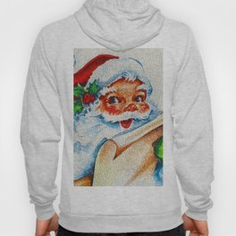 Christmas_20171108_by_JAMFoto Hoody