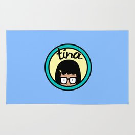 Tina Rug