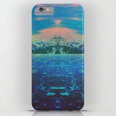 Dithoa iPhone 6 Plus Slim Case