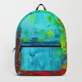 Awesome Day Backpack