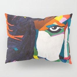 Morrison Pillow Sham