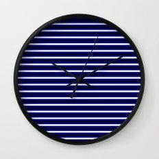 KLEIN 03 Wall Clock