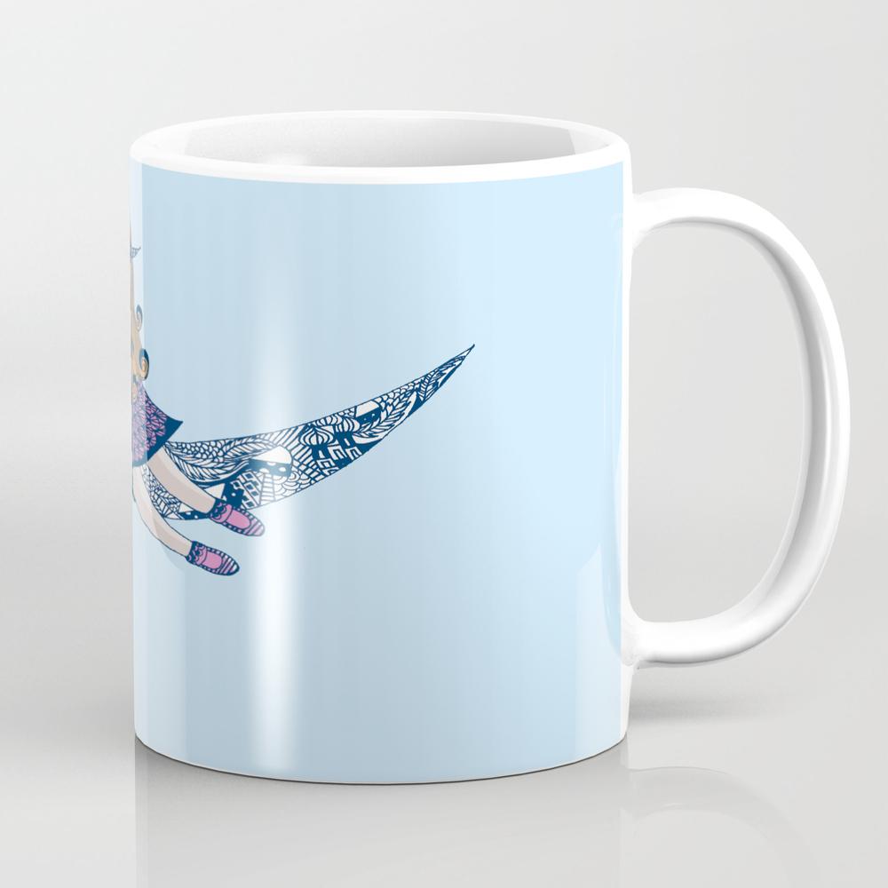 Ambrosia Mug by Sharonmoon MUG97214