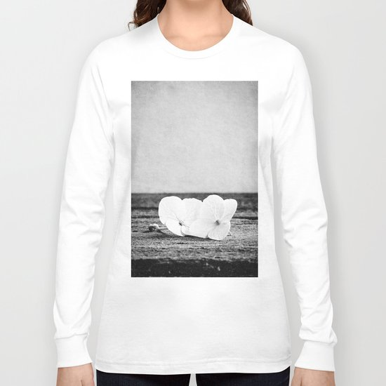 together there Long Sleeve T-shirt