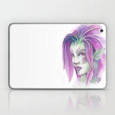 Sylvari Laptop & iPad Skin