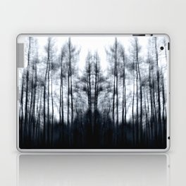 Triarium Laptop & iPad Skin
