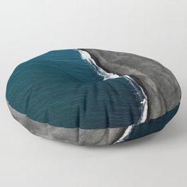 Coast 3 Floor Pillow