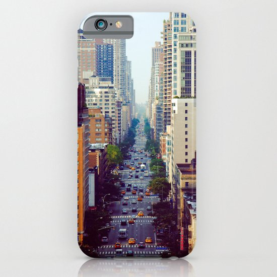 Which Starbucks? iPhone & iPod Case