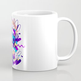 The Boys Are Back Coffee Mug