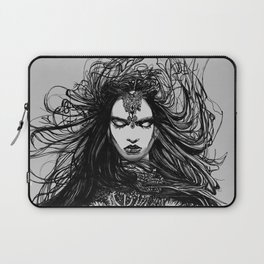 WARRIOR Laptop Sleeve