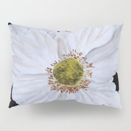 new bloom Pillow Sham