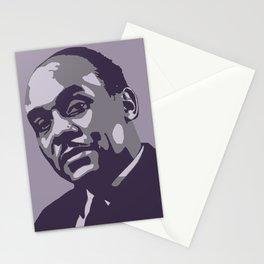 Ralph Ellison Stationery Cards